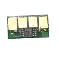 Чип STATIC CONTROL CHIP-HP-PS8253-SC-LC (HP 177)